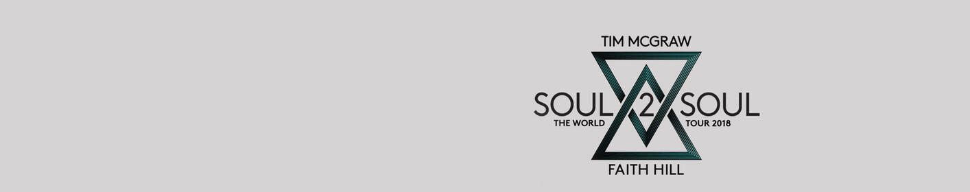 Win tickets to the SOUL2SOUL World Tour in Richmond!