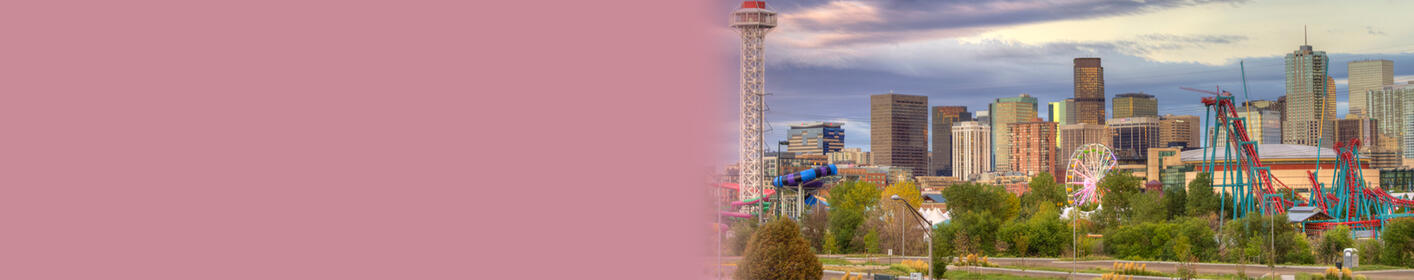 Win season passes to Elitch Gardens!