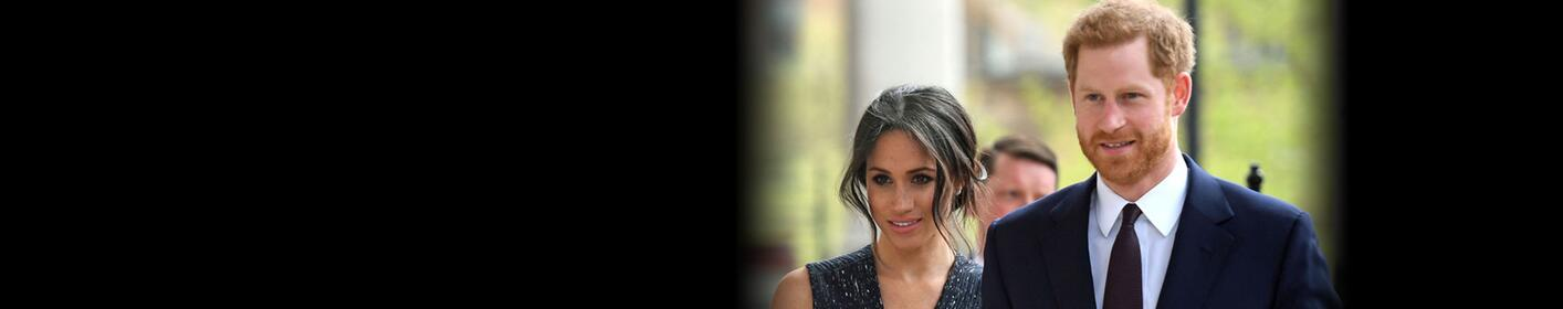 Meghan Markle Confirms That Her Father Will Not Attend Royal Wedding