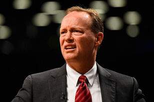 "Opinion: Budenholzer ""overrated"" and won't help Bucks get better"