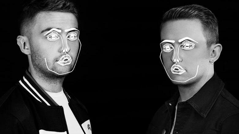 Disclosure Returns To The Scene With Dancefloor Banger 'Ultimatum'
