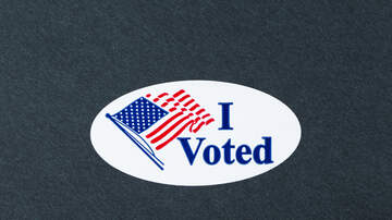 WJBO Local News - Tuesday Is Online Voter Registration Deadline In Louisiana