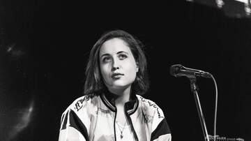 Studio X - Alice Merton Live from StudioX