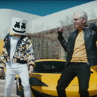 Logic & Marshmello Team Up for Hilarious 'Everyday' Video