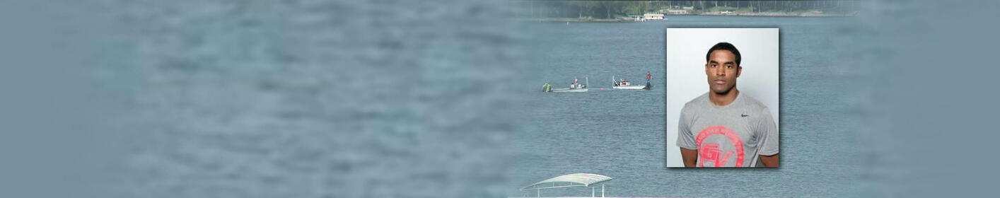 Grand View student's body recovered from local lake UPDATE