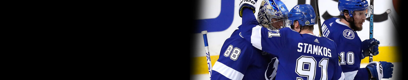 LISTEN: One Win Away From The Stanley Cup Final | Best Bolts Coverage