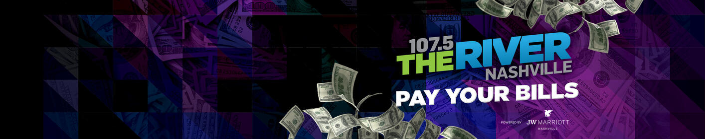 MORE FREE MONEY??? Yep – 16 Times Every Day!!