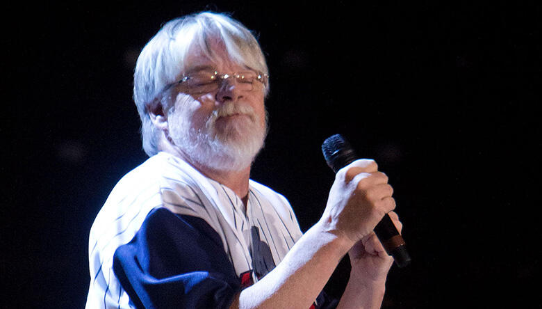 Bob Seger Reschedules Concerts Postponed Due to His Back Surgery