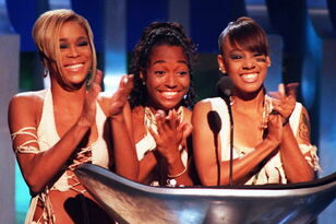 Things You May Not Know About TLC
