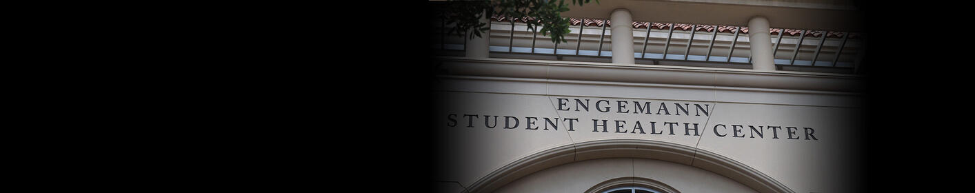 Former Students Sue USC Over Gynecologist