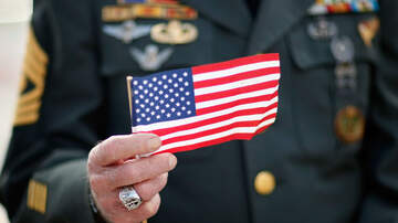 In Your Neighborhood - 6 Local Events to Honor Veterans Day This Weekend