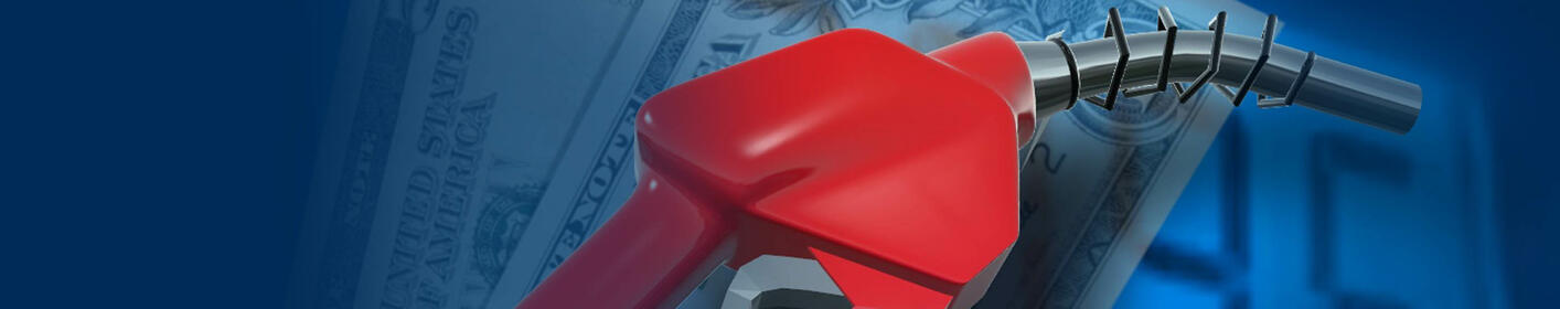 Iowa gas up 55 cents over last year, $3 likely by summer