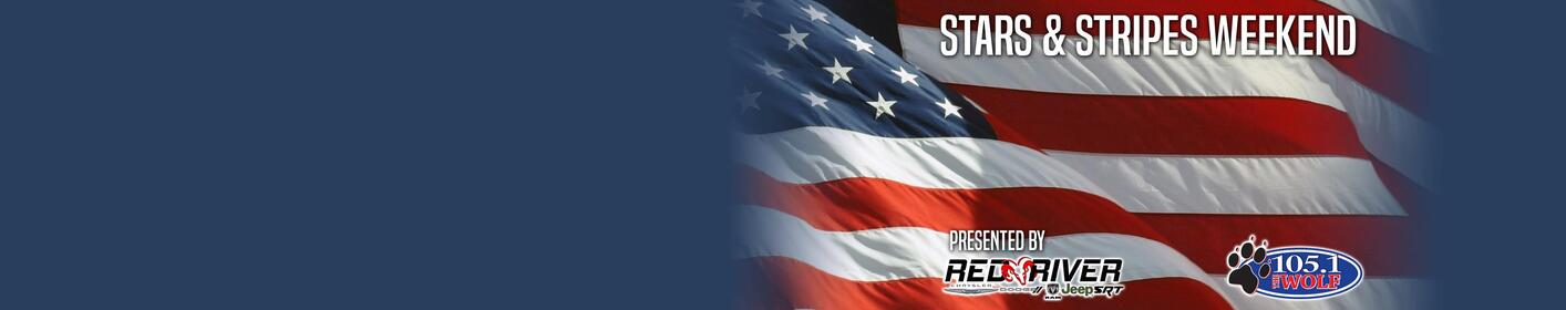 Listen All Weekend For Songs That Celebrate The Men And Women Who Have Served Our Great Nation