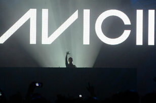 Avicii's Family Announces Funeral Plans: Read Their Statement
