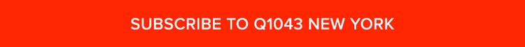 Subscribe to Q104.3!
