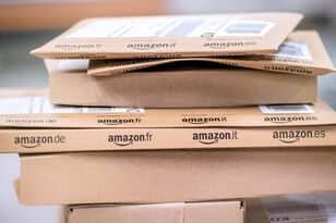 Amazon To Ban Shoppers That Return Items Too Often