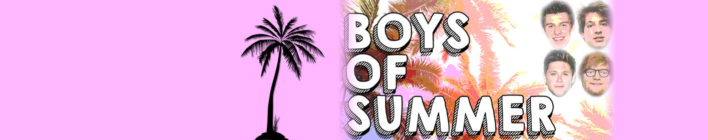 Win Tickets To See The Boys Of Summer!