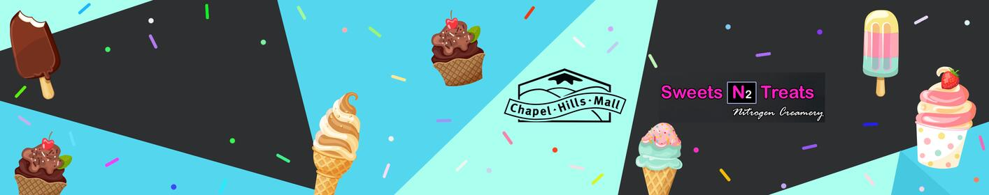 Win An Ice Cream Party At Your Office!