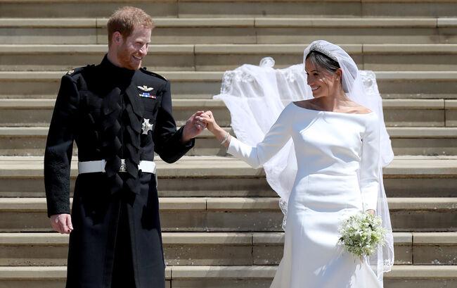 Royal Wedding Bad Lip Reading.Bad Lip Reading The Royal Wedding I Love This 101 3 Kdwb