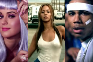 18 Throwback Summer Songs You Still Can't Resist