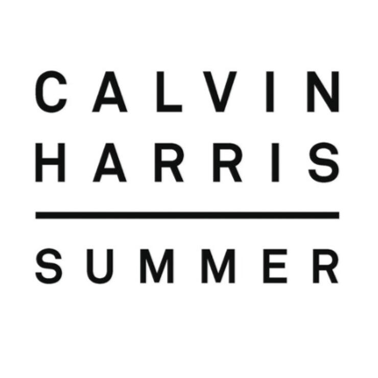 30 Of The Best Lyrics About Summer | iHeartRadio