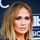 J.Lo Talks Cardi B., Royal Dress Memes