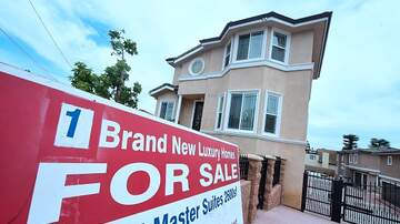 George Chamberlin - San Diego County Housing Prices Continue to Rise