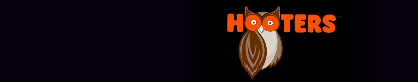 Win a Wednesday Lunch at Hooters With Crash