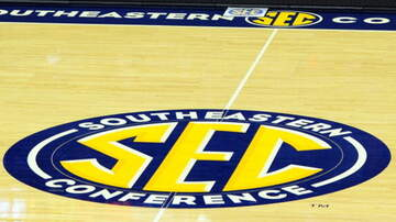 97.3 The Game News - Two SEC Basketball Coaches On Their Way Out