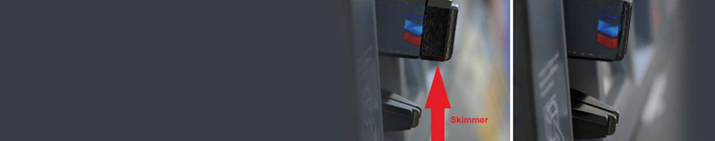 Iowans warned of more credit card skimmers