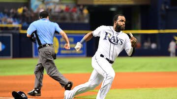 Seattle Mariners - Mariners acquire OF Denard Span, RHP Alex Colomé from Rays