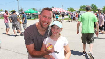 Photos - Food Truck and Craft Beer Festival 5-26-18