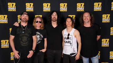 BFD (414) - Candlebox Meet and Greet at BFD 5.26.18