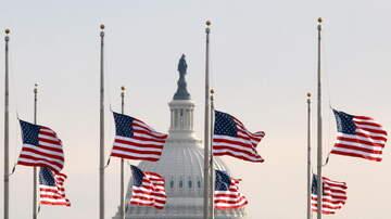 1450 WKIP News Feed - Dutchess County Marine Killed In Mid-Air Collision