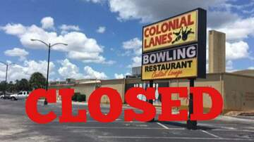 Scooter's Stuff - CLOSED! Here's the Downtown Reaction