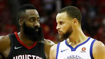 The Bottom Line with Jones & Braddock - Rockets Season Comes to an End with 101-92 Game 7 Loss