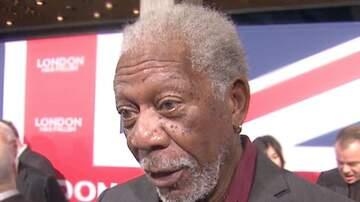 Dana Tyson - Morgan Freeman's Granddaughter's Killer Gets 20 Year Sentence