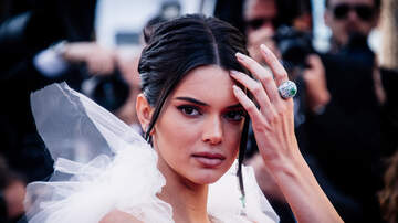 Big Boy's Neighborhood - Is Kendall Jenner the cause of a Break Up??