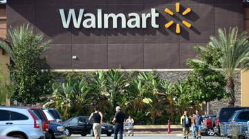 George Chamberlin - New Perk for Walmart Employees: Subsidized College Tuition