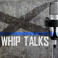 Whip Talks Podcasts
