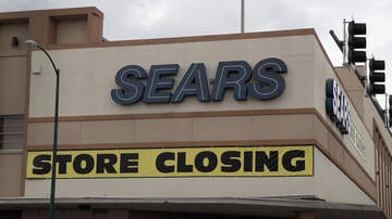 Randy Bigley - Sears May File Bankruptcy This Week