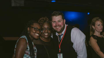 Summer Concert Series - Kane Show Hangs Out With Fans At Their Second Chance Prom