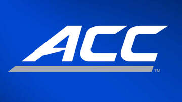 930 The Game News - ACC's Releases 2019-2020 Basketball Schedules