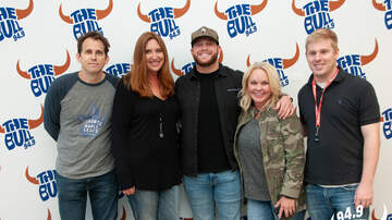 Bull Music Lounge Blog (52324) - Jon Langston in the Bull Music Lounge