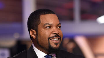 The Bottom Line with Jones & Braddock - Ice Cube on The Bottom Line