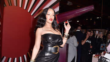Dolewite - Rihanna Agrees That Jay-Z's NFL Deal Is Shady!