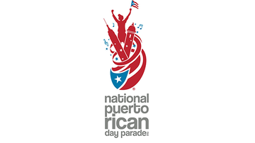 Going Viral - Join KTU at The 2018 Annual National Puerto Rican Day Parade