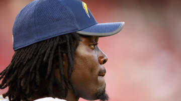 Chargers News - Melvin Ingram Talks Musical Talents, Chargers OTAs