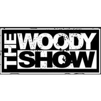 Wake up with The Woody Show!