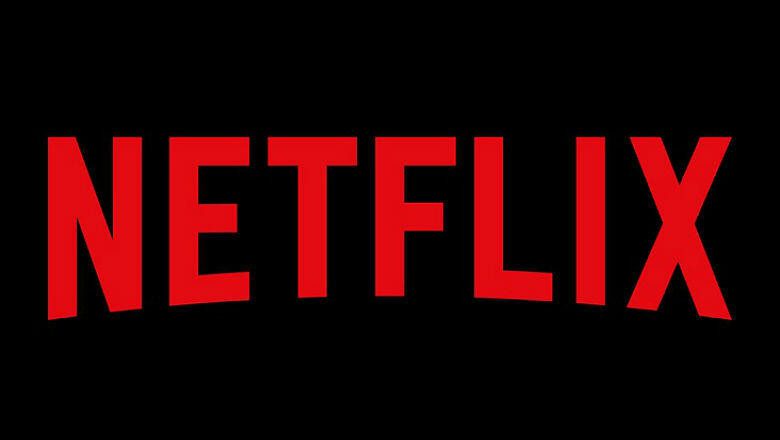 How To Access Netflix's Hidden Portal To Request TV Shows & Movies